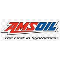 Amsoil-The first in Synthetics