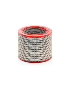 [C-21-138/1]Mann-Filter European Air Filter Element(SI - Industrial Heavy truck and Bus/Off-Highway)