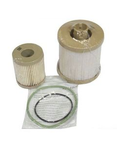 [PFF-4616] - Racor PFF4616- Ford 6.0 Liter Turbo Diesel Fuel/Water Seperator Filters: Pick Up & Excursion-REPLACES FD-4604/FD-4616