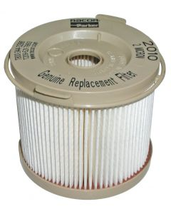 [2010SM-OR]Parker Racor replacement element-2 micron with seals