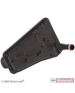 [FT114(YC3Z7A098BA)] - Ford 7.3 Liter & 7.3 Liter Turbo Diesel Motorcraft Internal Transmission Filter