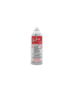 [SF-16]Sea Foam Motor treatment(16 oz) (SF-16)