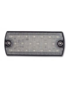 [2631-0000-30]LED-Dome-Sealed-Clear (2631-0000-30)
