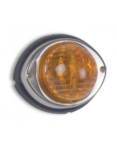 [9186-8580-29]LED-Turn-Marker-Amber