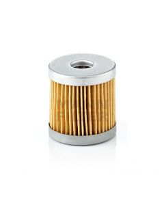 [C-44]Mann-Filter European Air Filter Element(SI - Industrial Heavy truck and Bus/Off-Highway )