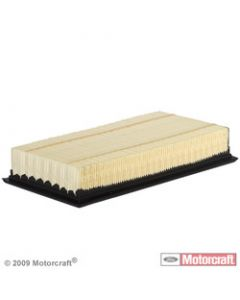 [FA-1680] - Ford 7.3 Liter Turbo Diesel Motorcraft Air Filter: 1999 F-Series(FA1680)