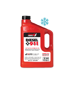 [8080P]Power Serice Diesel 911-80oz