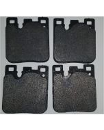 [1656.11.16.44]Performance Friction 11 compound racing brake pads