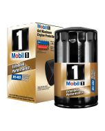 [M1-403]Mobil One Dodge/Ram 5.9L and 6.7L diesel engine oil filter