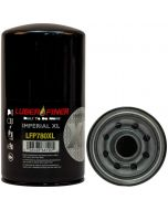 [LFP780XL] - Dodge 5.9 Liter Turbo Diesel Luber-Finer Extended life Oil Filter