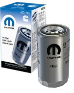 [5083285AA]Chrysler/Mopar engine oil filter(MO285) (5083285AA)