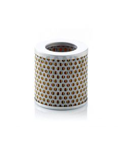 [C-75]Mann-Filter European Air Filter Element(SI - Industrial Heavy truck and Bus/Off-Highway ) (C-75)