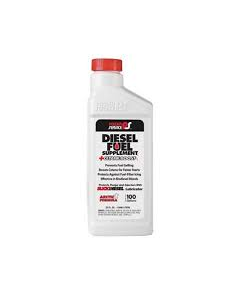 [1016P]Diesel Fuel Supplement +Cetane Boost-16oz