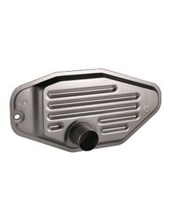 [05013470AE]Mopar/Ram transmission filter