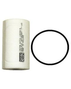 [ft-145/ 3C3Z-7J126-AA]ford 6.0 liter turbo diesel motorcraft external transmission filter and o-ring
