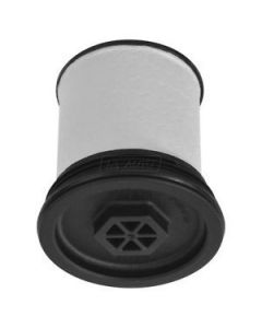 [4726067aa]mopar/chrysler/Jeep 3.0l v6 diesel fuel filter.