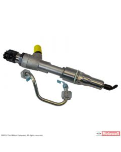 [CN-6019]2015-17 Ford 6.7 liter turbo diesel Motorcraft/Ford fuel injector(FC3Z9H529A)