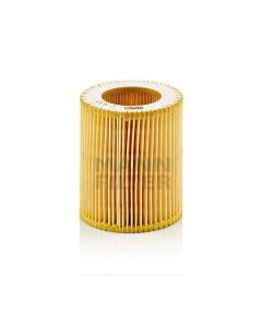 [C-630]Mann-Filter European Air Filter Element(SI - Industrial Heavy truck and Bus/Off-Highway )