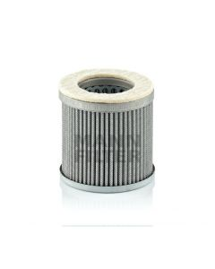 [C-78/6]Mann-Filter European Air Filter Element(SI - Industrial Heavy truck and Bus/Off-Highway ) (C-78/6)