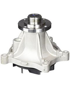 [PW-482]Motorcraft Water Pump-Ford Diesel trucks(8C3Z-8501-B)