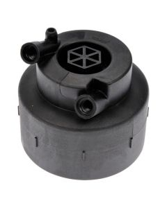 [BC3Z-9G270-D]Ford OEM 2011-2015 lower fuel filter cap