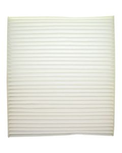 [CF1196]Ac Delco cabin air filter