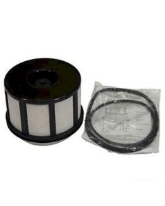 [FD-4596(F81Z-9N184-AA)]Ford 7.3 Liter Turbo Diesel Motorcraft Fuel Filter