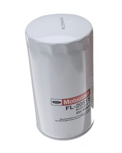 [FL-2051] - Motorcraft FL2051 - Ford 6.7 Liter Turbo Diesel Oil Filter (FL-2051)