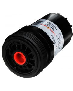 [LFF3009]Luberfiner Stage II diesel fuel Filter with XT Design. Featuring NanoNet for Cummins B/L Series Engines.(FF63009/5303743)
