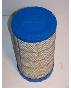 [FA-1779] - Motorcraft FA1779 - Ford 4.5 Liter Turbo Diesel Air Filter: F-Series/Excursion(VT275)