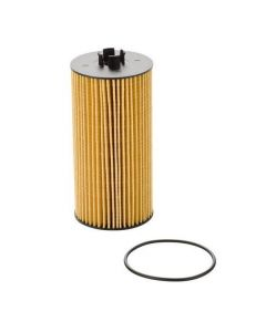 [PF-L2016]Parker Racor FORD 6.0 AND 6.4 LITER TURBO PowerstokeDIESEL OIL FILTER