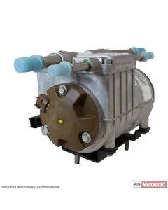 [PFB-95]2008-10 Ford 6.4L diesel Motorcraft fuel pump