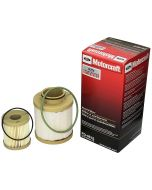 [FD-4616] - Motorcraft FD4616- Ford 6.0 Liter Turbo Diesel Fuel/Water Seperator Filters: Pick Up & Excursion-REPLACES FD-4604 (FD-4616)